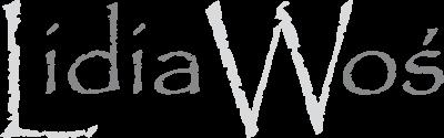 LidiaWos